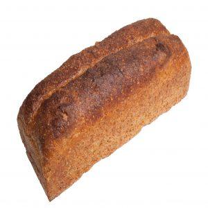 Allinsonbrood Half