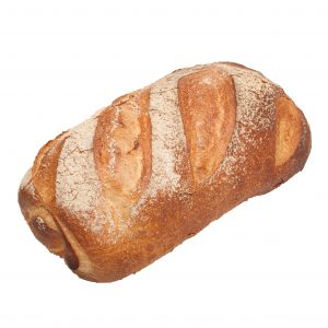 Desem Stokbrood Brood Wit Heel