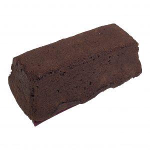 Cake chocolade